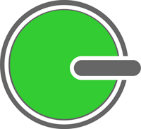 logo - home link