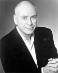 Alan Arkin publicity photo