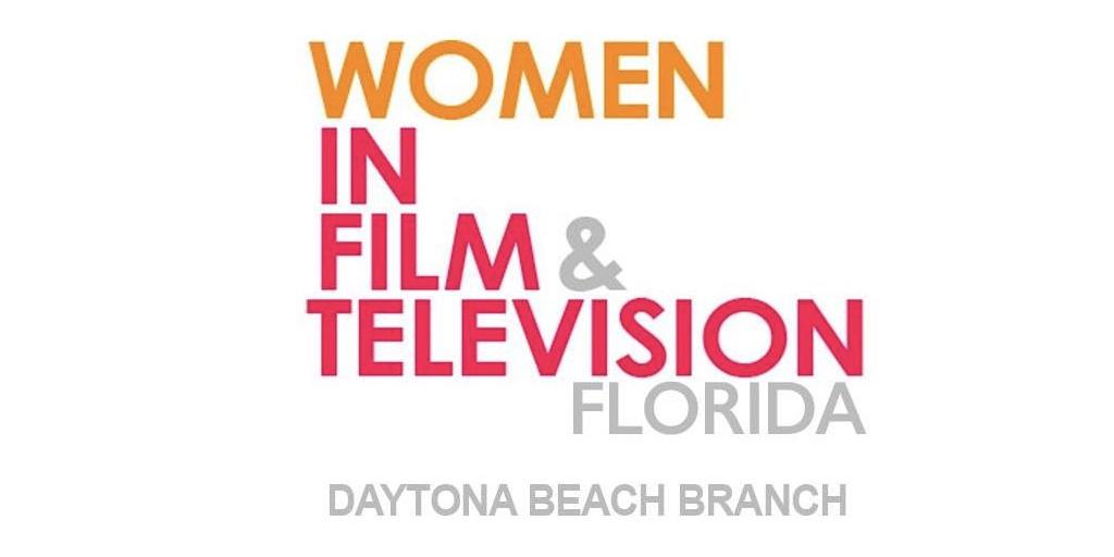 WIFT-FL Daytona Beach Branch logo